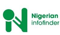Nigerian Infofinder
