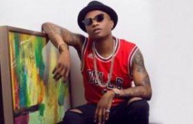 richest musician in nigeria