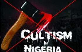 cultism in Nigerian universities