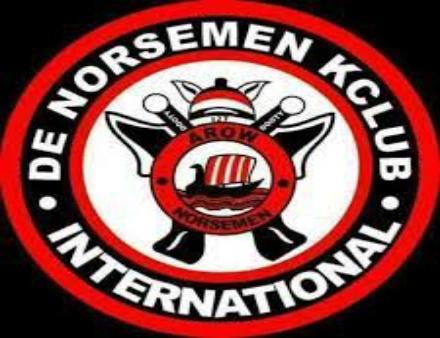 mafia confraternity symbol
