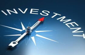 investment companies in Nigeria