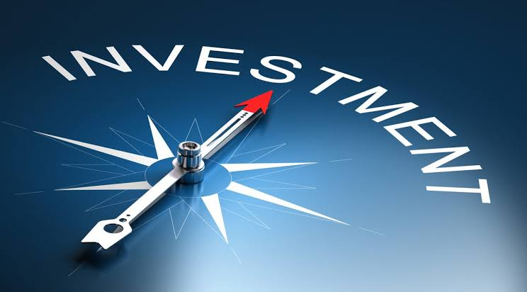 investment companies in Nigeria