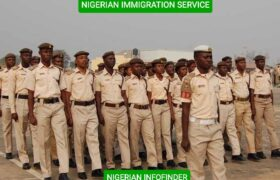 join nigerian immigration