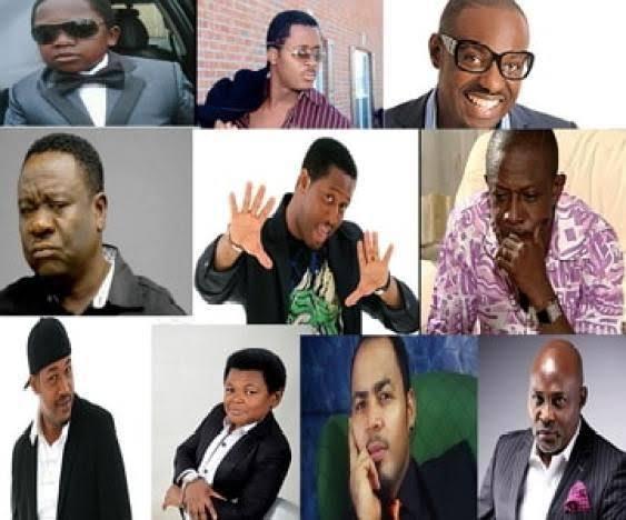 richest actors in Nigeria
