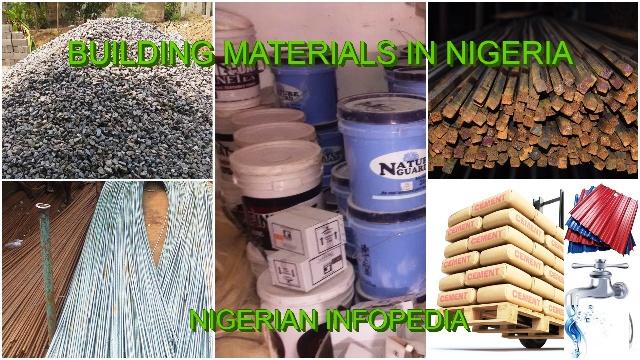 Building-Materials-in-Nigeria